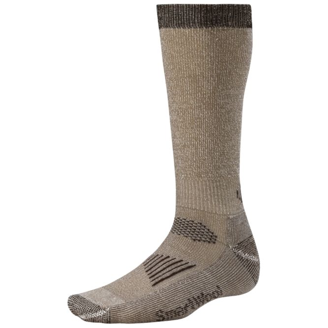Smartwool Smartwool Hunt Sock, Light OTC,