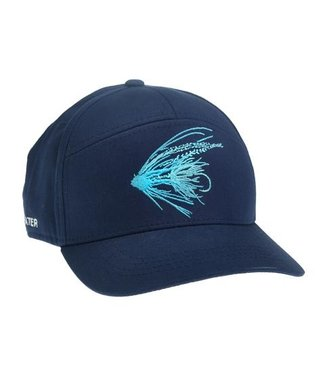 Rep Your Water RepYourWater Swung Fly 2.0 Hat
