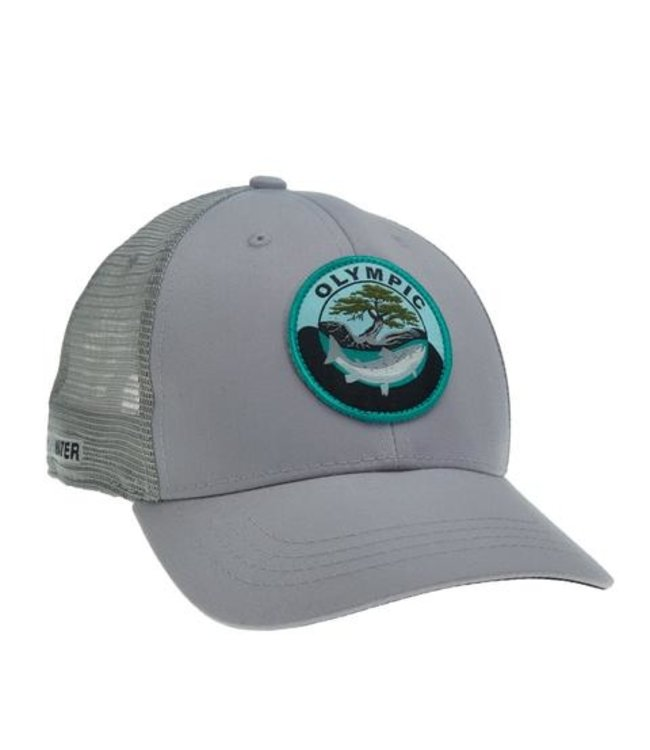 Rep Your Water RepYourWater Olympic Hat