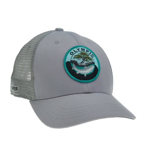 Rep Your Water RepYourWater Olympia Hat