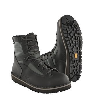Patagonia Patagonia by Danner Foot Tractor Wading Boots, Sticky Rubber