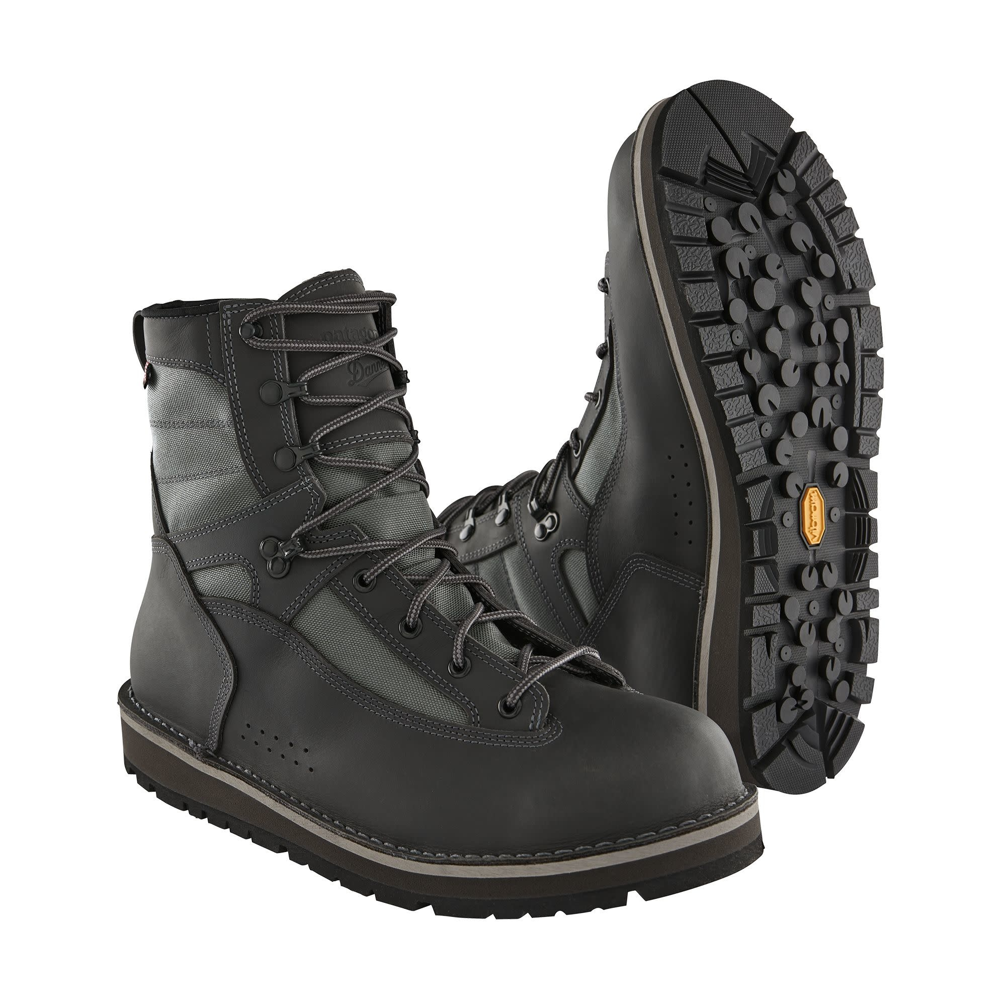 Patagonia Patagonia by Danner Foot Tractor Wading Boots,