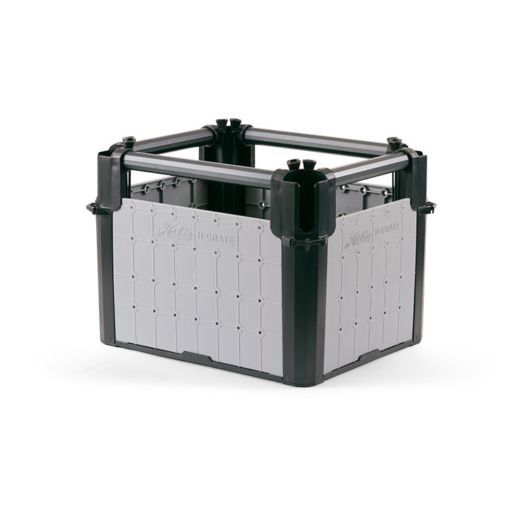 Hobie Cat Company Hobie H-Crate
