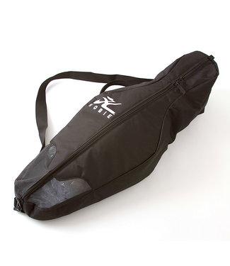 Hobie Cat Company Hobie Miragedrive Stow Bag