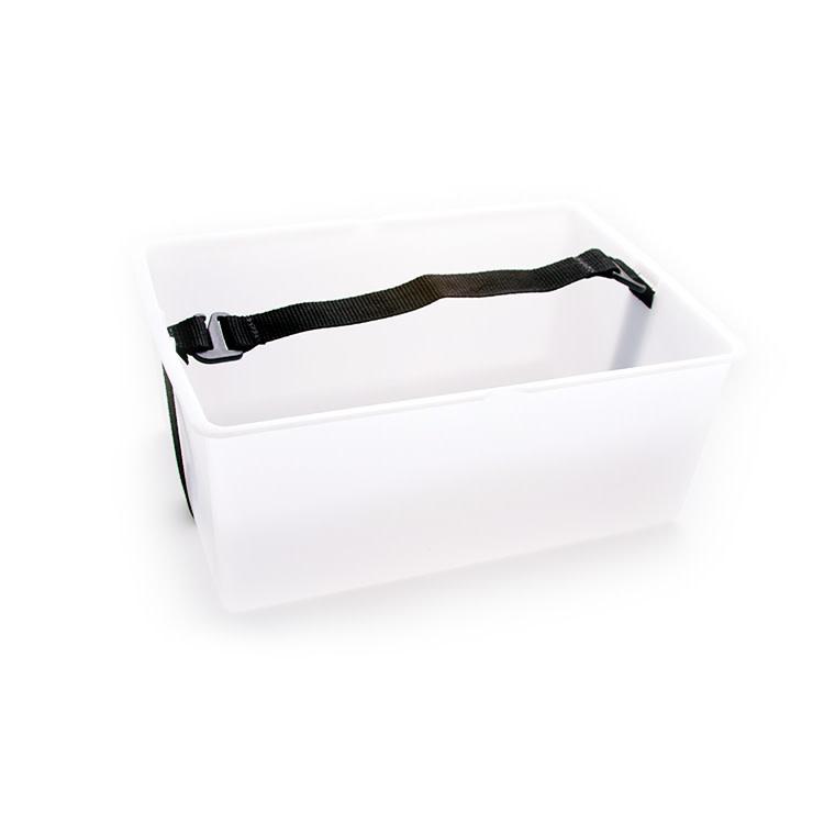 Hobie Cat Company Hobie Rectangular Hatch Bucket
