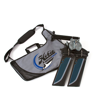 Hobie Cat Company Hobie Eclipse Drive Cover Bag