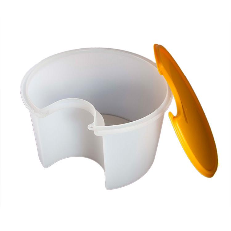 Hobie Cat Company Hobie Gear Bucket - Deep