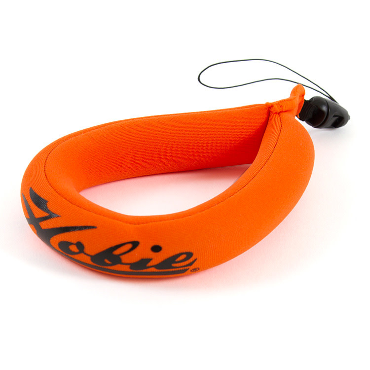 Hobie Cat Company Hobie Float Strap