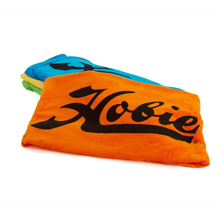Hobie Cat Company Hobie Beach Towel