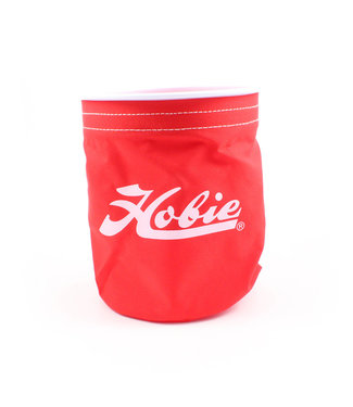 Hobie Cat Company Hobie Hatch Bag 6.0 DIA.-RED