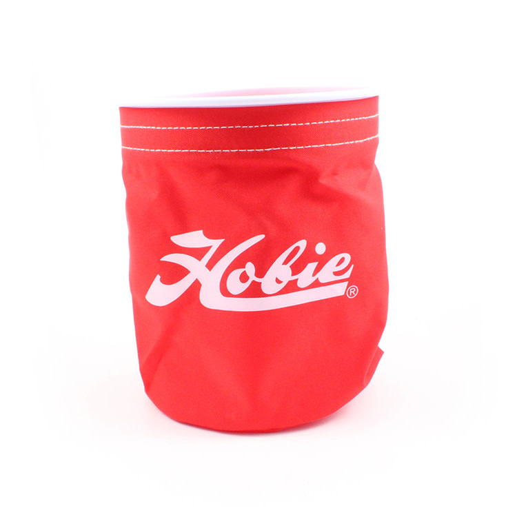 Hobie Cat Hobie Hatch Bag 6.0 DIA.-RED