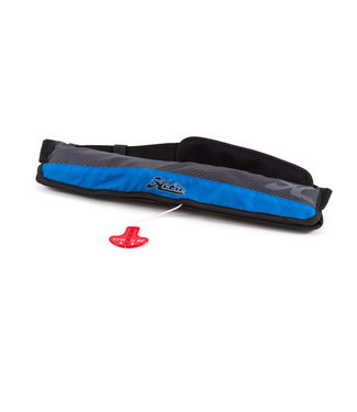 Hobie Cat Company Hobie Inflatable PFD SUP Belt Pack