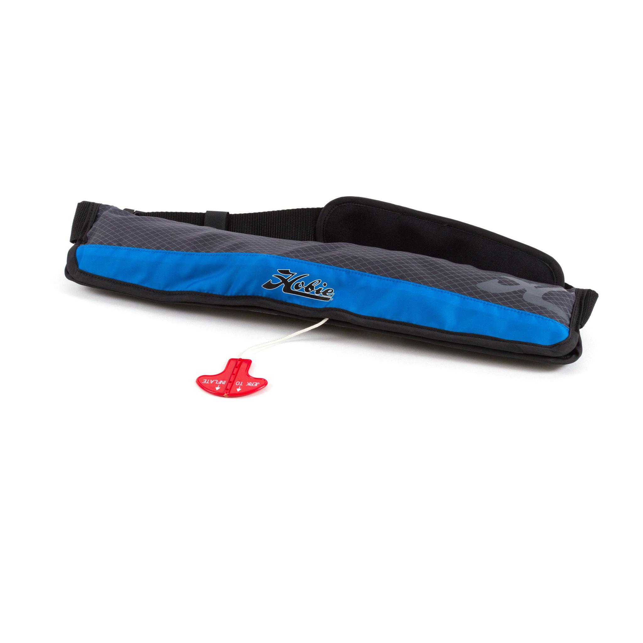 Hobie Cat Company Hobie Inflatable PFD SUP Belt Pack