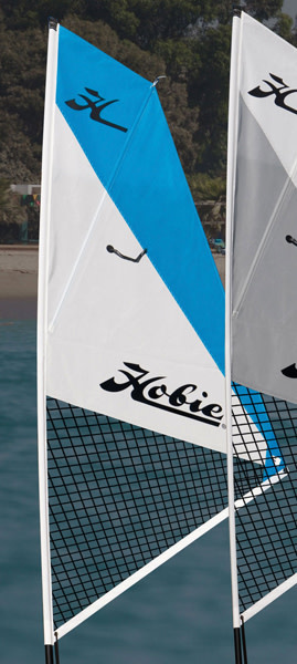 Hobie Cat Company Hobie Sail Kit Kayak,