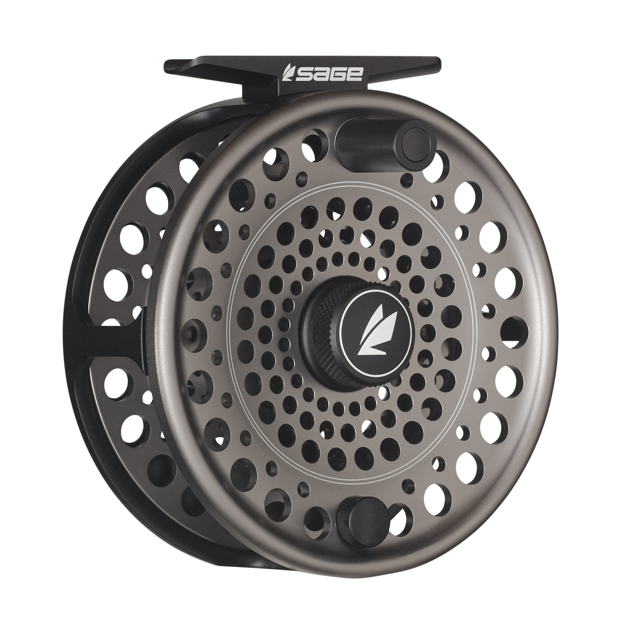 Sage Sage Trout Spey Fly Reel,