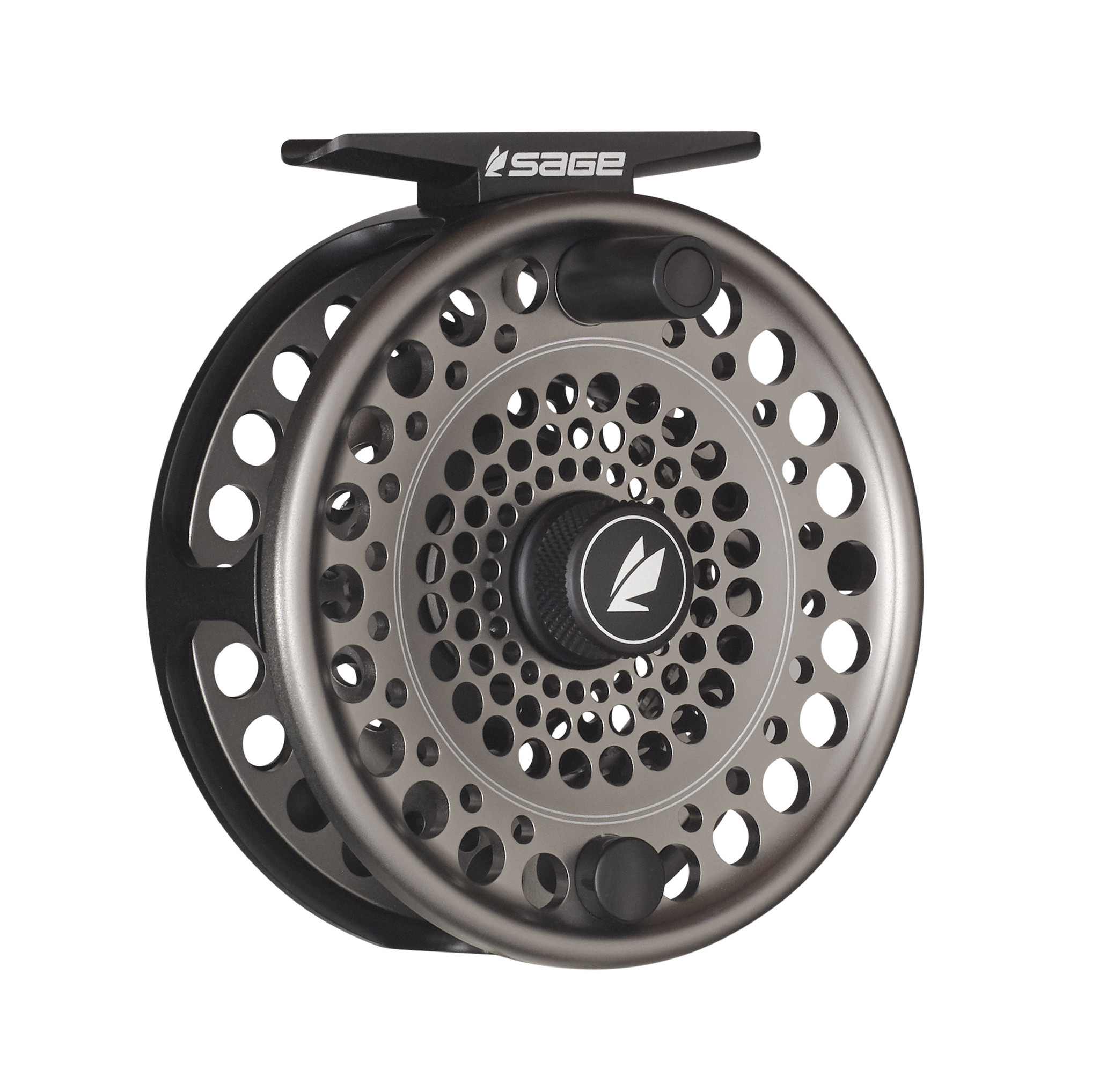 Sage Sage Trout Fly Reel