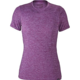 Patagonia Patagonia W's Daily Cap T-Shirt