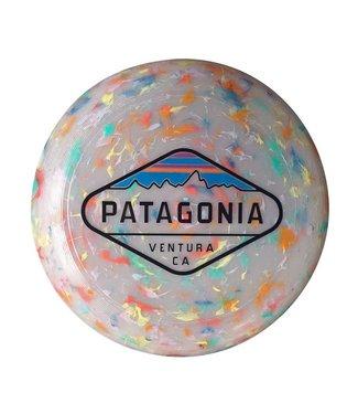 Patagonia Patagonia Frisbee
