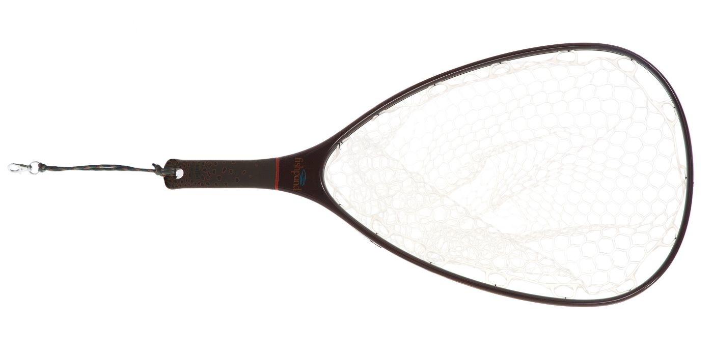 Fishpond Fishpond Nomad Series Net,