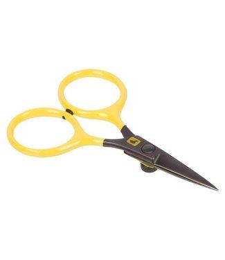 Loon Outdoors Loon Razor Scissors