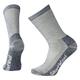 Smartwool Smartwool M's Heavy Trekking Socks,