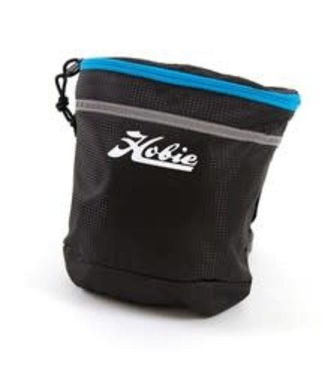 Hobie Cat Company Hobie Eclipse Accessory Bag