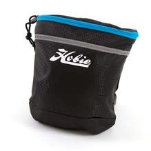 Hobie Cat Company Hobie Eclipse Accessory Bag