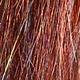 Hagens Angel Hair,