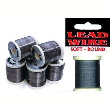 Spirit River Lead Wire,