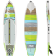 Bote Bote HD SUP Stand Up Paddleboard