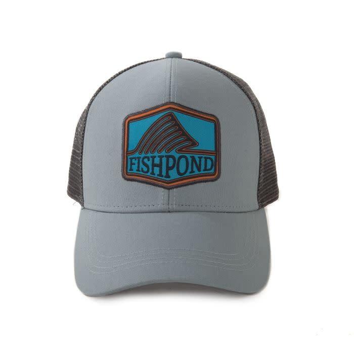 Fishpond Fishpond Hat,