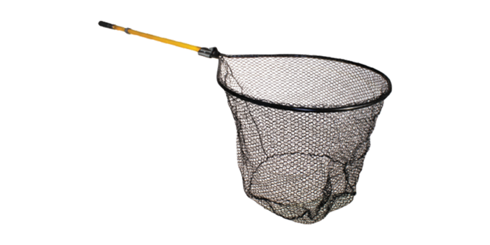 Farwest Sports Frabill Conservation Net,