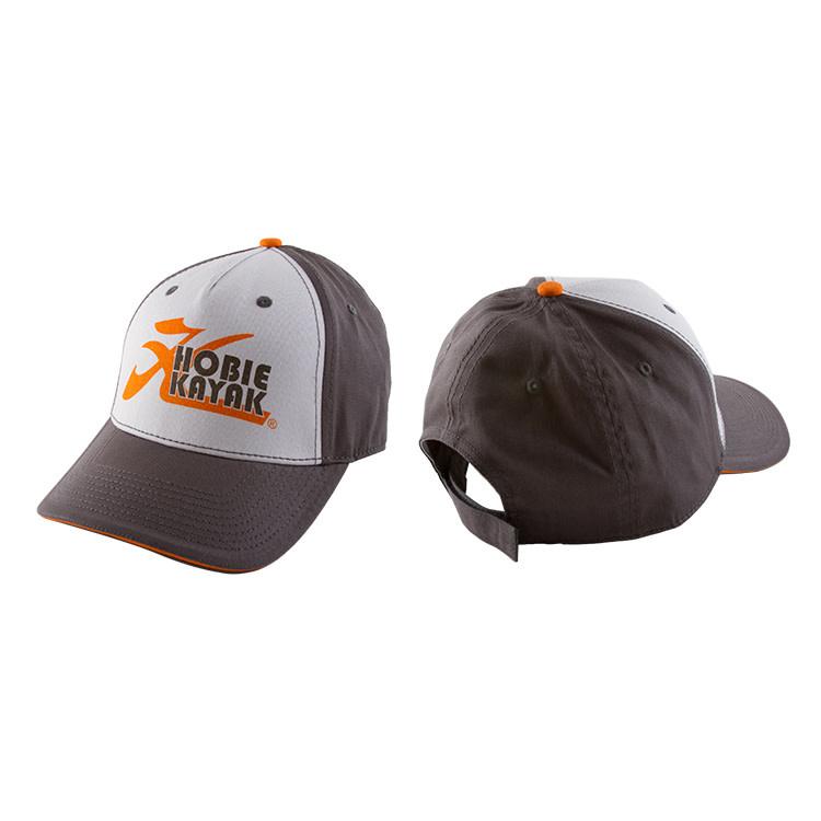 Hobie Cat Company Hobie Hat,