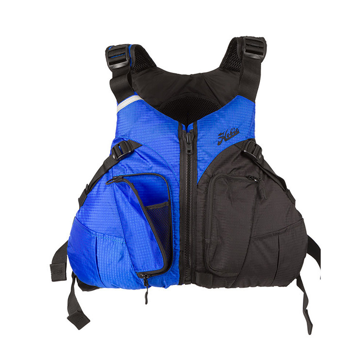 Hobie Cat Company Hobie Kayak Women's PFD Thinback,