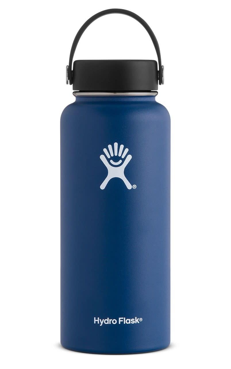 TroutNV HydroFlask Water Bottle,
