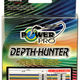 Farwest Sports Power Pro Depth Hunter,