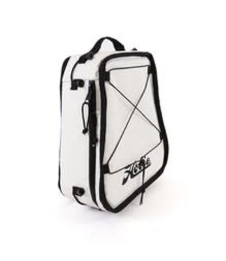 Hobie Cat Company Hobie Fish Bag/Cooler Compass