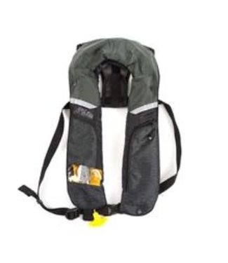 Hobie Cat Company Hobie Inflatable PFD