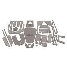 Hobie Cat Company Hobie Marine Mat Kayak Deck Kit