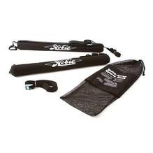 """Hobie Cat Company Hobie Quick Strap Sportrack (30"""" pair)"""