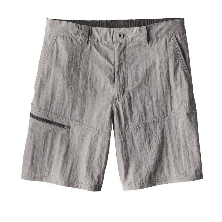 Patagonia Patagonia M's Sandy Cay Shorts - 8in,