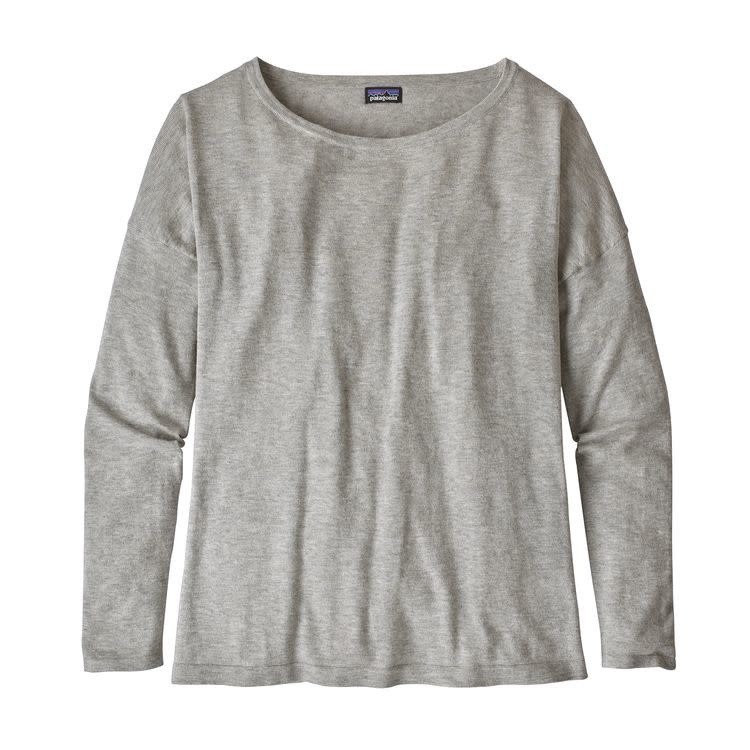 Patagonia Patagonia W's Low Tide Sweater,
