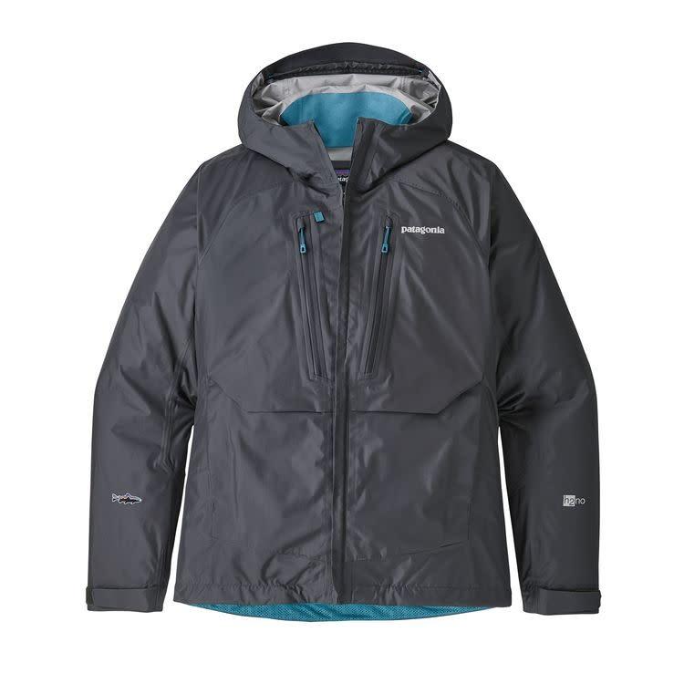 Patagonia Patagonia W's Minimalist Jacket