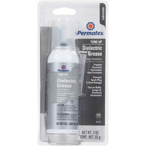 Gig Harbor Fly Shop Permatex Dielectric Grease