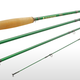 Redington Redington Vice Fly Rod,