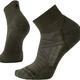 Smartwool Smartwool M's PhD OD Light Mini Socks,