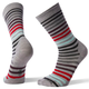 Smartwool Smartwool M's Spruce Street Crew Sock,