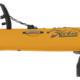 Hobie Cat Company Hobie Mirage MD180 2019 Revolution