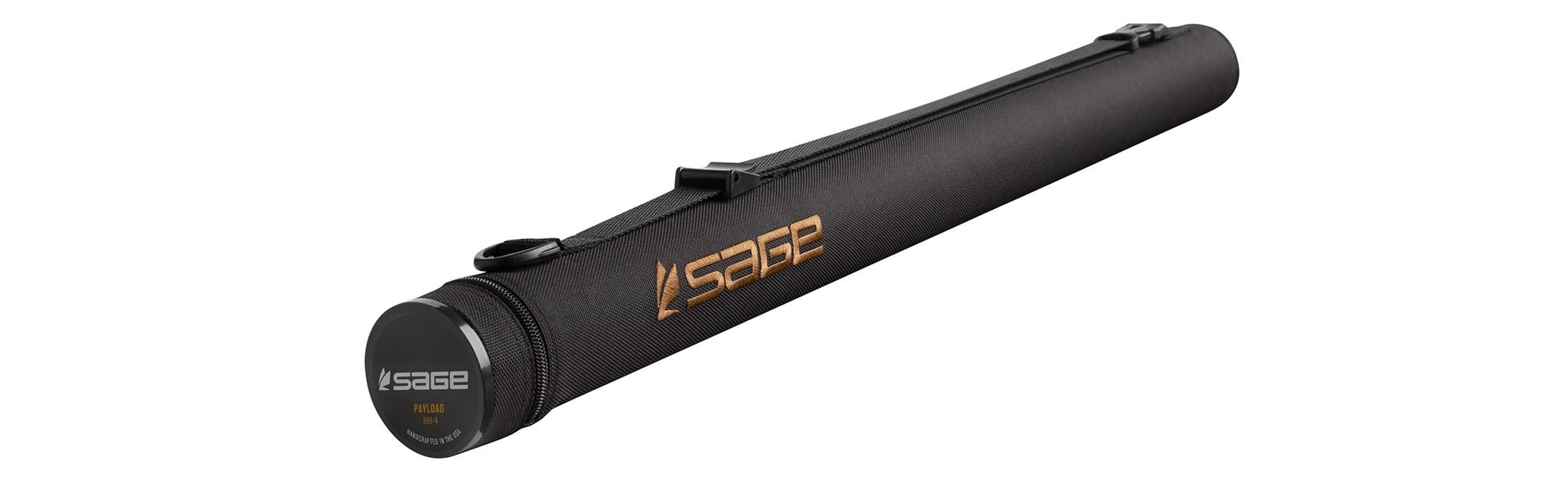 Sage Sage Payload Fly Rod,