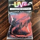 Spirit River UV2 Dos-Jail Rabbit Strips,